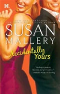 Accidentally Yours (Paperback)