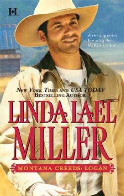 Montana Creeds: Logan (Paperback)