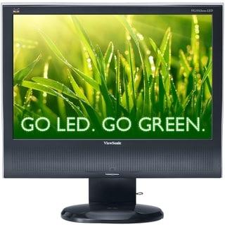 Viewsonic Graphic VG1932wm-LED 19