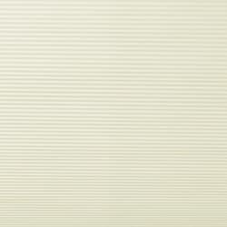 Top-down/ Bottom-up White Cellular Shade (39 in. x 64 in.)