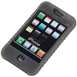 Jensen iPhone Cell Phone Skin