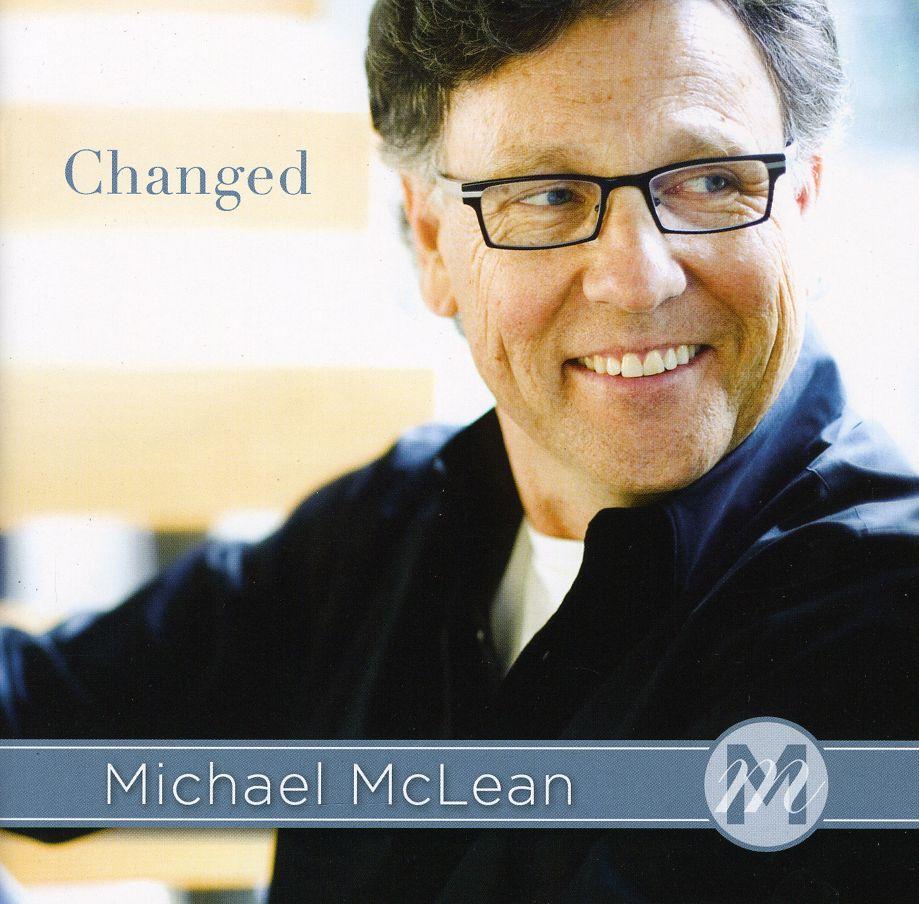 Michael McLean Net Worth