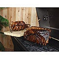 Nonstick Reversible Roasting/ Rib Rack