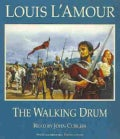 The Walking Drum (CD-Audio)