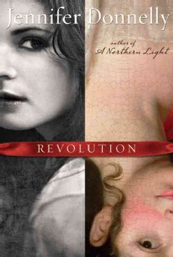 Revolution (Hardcover)