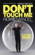 Here's the Deal: Don't Touch Me (Paperback)