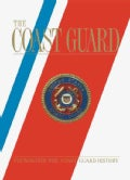 The Coast Guard (Hardcover)