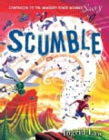 Scumble (Hardcover)
