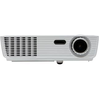 Optoma HD66 DLP Projector - 720p - HDTV - 16:9
