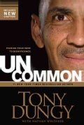 Uncommon: Finding Your Path to Significance (Paperback)