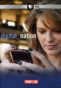 Frontline: Digital Nation (DVD)