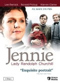 Jennie: Lady Randolph Churchill (DVD)