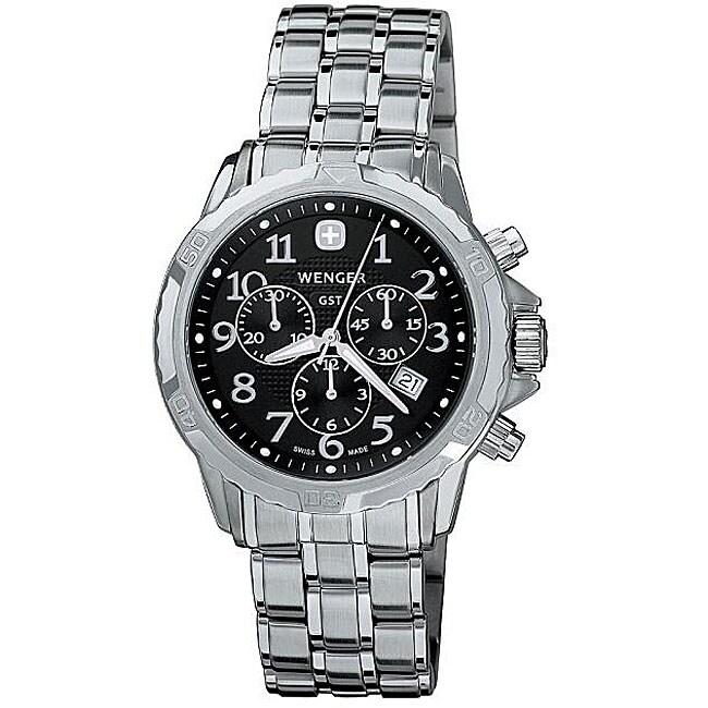 Wenger Men's Watches - Overstock.com