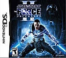 NinDS - Star Wars: The Force Unleashed II