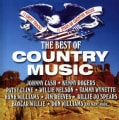 Various - Best of Country Music