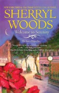 Welcome to Serenity (Paperback)