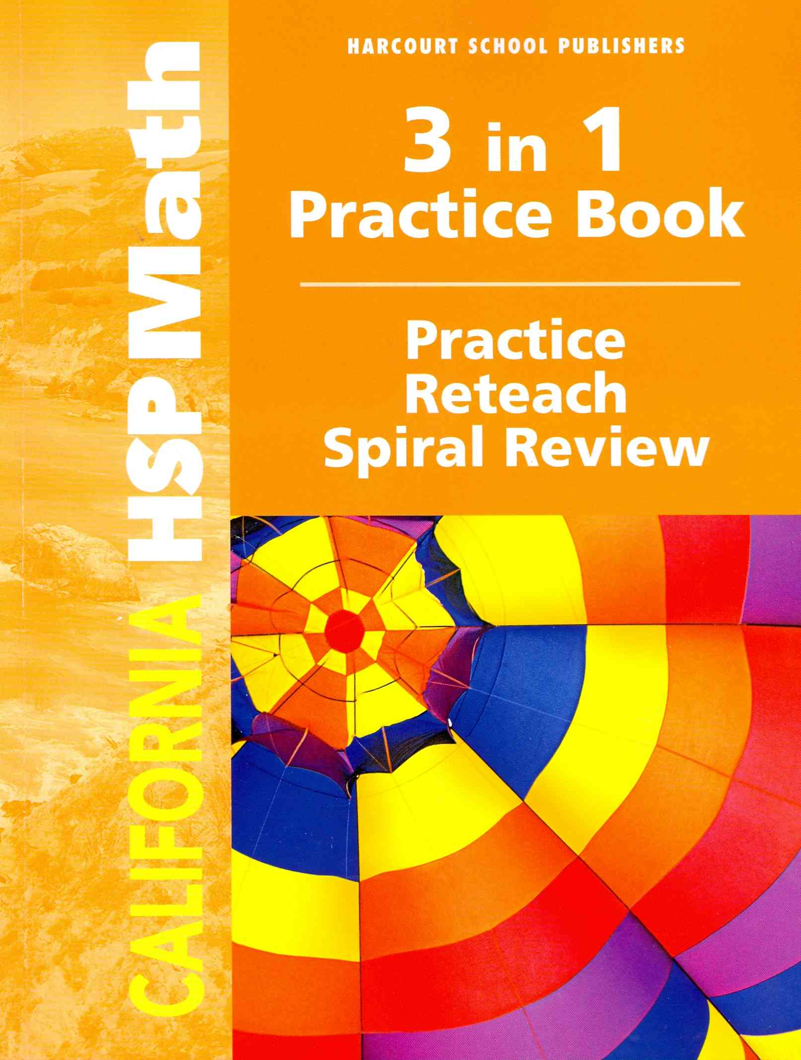 Journeys Books Grade 5 1 Practice Book Grade 5