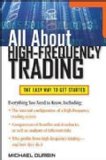 All About High-Frequency Trading (Paperback)