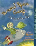 Personal Space Camp Activity and Idea Book (Paperback)