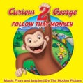 Various - Curious George 2: Follow That Monkey (OST)