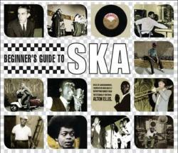 Beginner's Guide To Ska