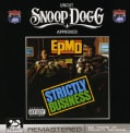 EPMD - Strictly Business (Parental Advisory)
