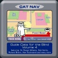 Various - Guide Cats For The Blind Volume 4