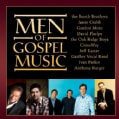 Various - Men Of Gospel Music
