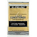 Hi-Pro-Pac 1-ounce Extremely Damaged Hair Salon Conditioners (Pack of 4)
