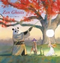 Zen Ghosts (Hardcover)