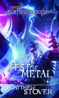 Test of Metal (Paperback)
