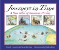 Journeys in Time (Paperback)