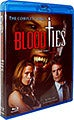 Blood Ties: The Complete Series (Blu-ray Disc)