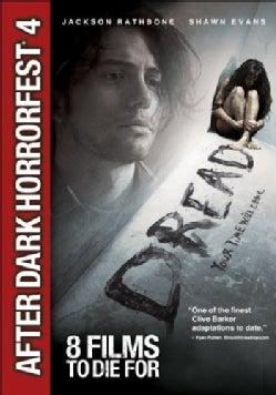 Dread (DVD)