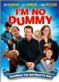 I'm No Dummy (DVD)