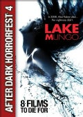 Lake Mungo (DVD)