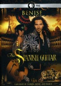 Benise: The Spanish Guitar (DVD)
