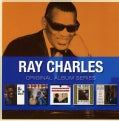 Ray Charles - Original Album Series