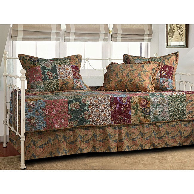 Antique Chic 5-piece Daybed Set at Sears.com