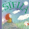 Stella, Princess of the Sky (Paperback)