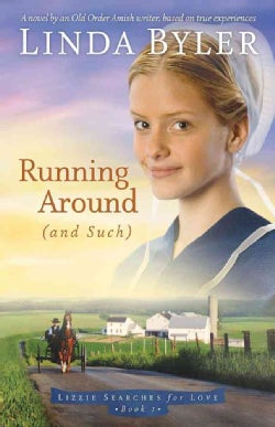 Running Around (And Such) (Paperback)