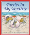Turtles in My Sandbox (Paperback)