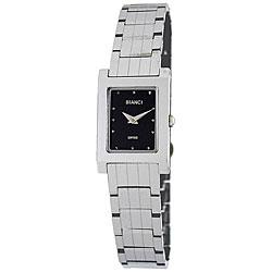 Roberto Bianci Women's Tungsten Watch