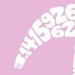 Los Angeles Pop Art Women's Pi Hoodie