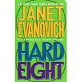 Hard Eight (Paperback)