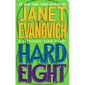 Hard Eight (Paperback)