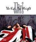 The Kids are Alright (Blu-ray Disc)