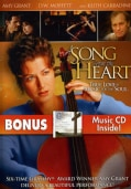 A Song From the Heart (DVD)