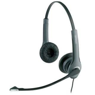 Jabra GN2000 GN 2025 IP Headset