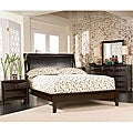 Jilly Bean Queen 4-piece Bedroom Set